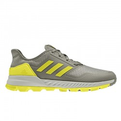 Yellow Adipower Adidas Shock Hockey Cargo oQdhrsCxtB