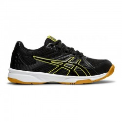 ASICS GEL-UPCOURT 3 GS JR