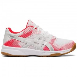 ASICS GEL-TACTIC GS JR