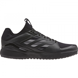 ADIDAS LUX 1.9S Negras...