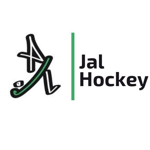 JAL HOCKEY